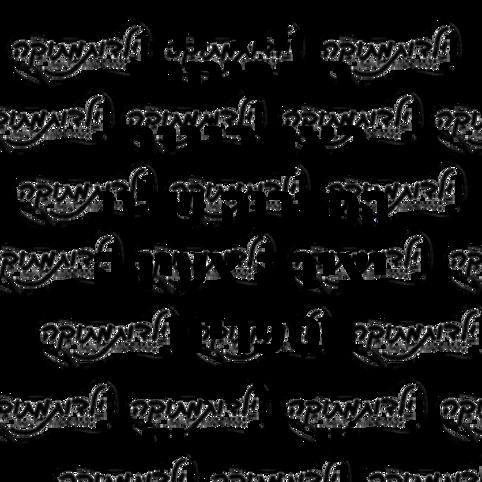 ערכת כותרות שחור 4